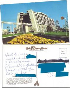2014_0222_postcard_18b