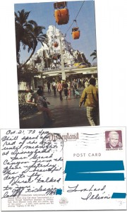 2014_0222_postcard_19a