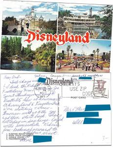 2014_0222_postcard_19b