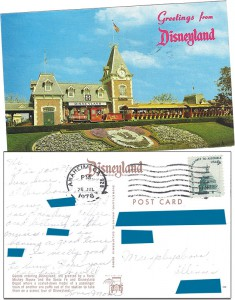 2014_0222_postcard_19c