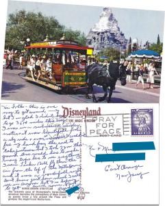 2014_0222_postcard_20a
