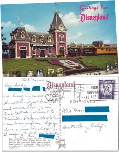2014_0222_postcard_20b