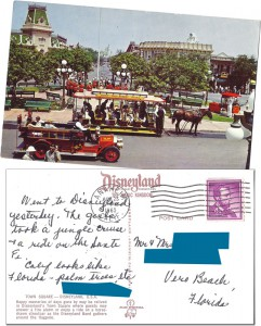2014_0222_postcard_20d