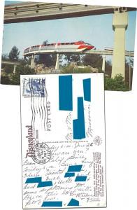 2014_0222_postcard_21b