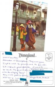 2014_0222_postcard_21c