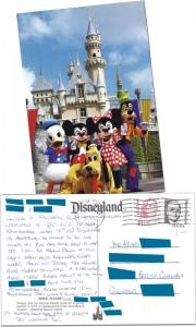 2014_0222_postcard_22c