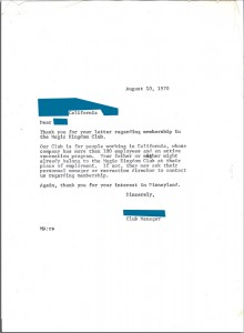 2014_1121_letter_05