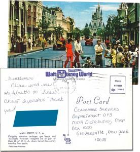 2014_1121_postcard_19b