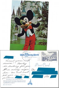 2014_1121_postcard_35c