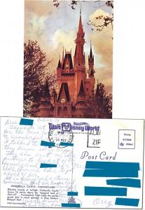 2014_1121_postcard_35d